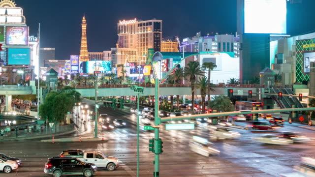 ラスベガス Vegas