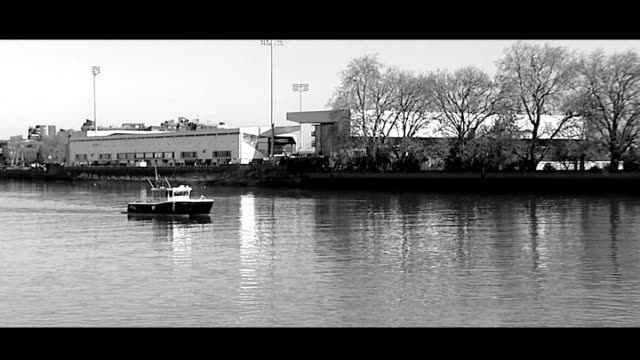 last day of the transfer window graphicised sequence craven cottage - transfer stock videos and b-roll footage