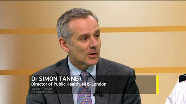 launch scratch card campaign to curb alcohol related incidents in london; gir: dr simon tanner and chief supt simon letchford live studio interview... - scratch card stock videos & royalty-free footage
