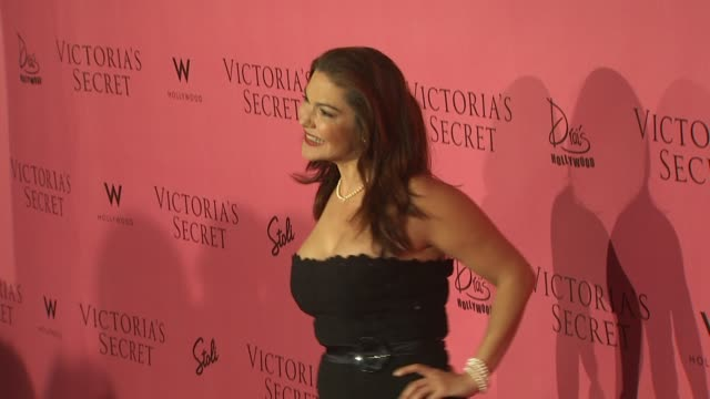 Laura Harring at the 5th Annual 'What Is Sexy' List Bombshell Edition at Hollywood CA