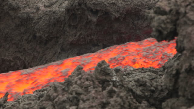 Lava Flow (Full HD)