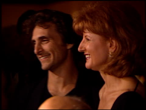 vidéos et rushes de lawrence bender at the american oceans campaign 2001 at the century plaza hotel in century city, california on october 2, 2001. - century plaza