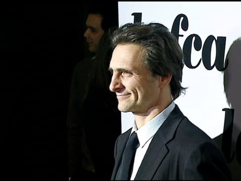 lawrence bender, producer of 'an incovenient truth' at the 2007 annual los angeles film critics association awards at intercontinental in los... - producer stock videos & royalty-free footage