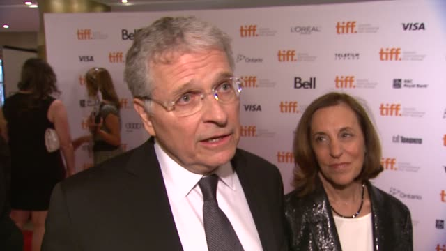 Lawrence Kasdan on what it means to be celebrating the 30th anniversary at TIFF why the story continues to resonate with audiences and the importance...