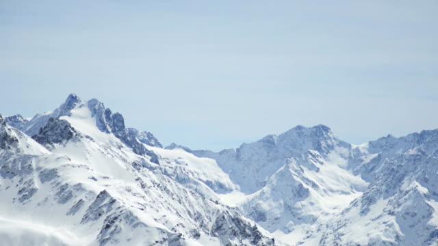 Le Deux Alps