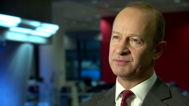 UKIP leader Henry Bolton saying he will not step down as leader in the wake of his exgirlfriend Jo Marney's racist comments about Meghan Markle