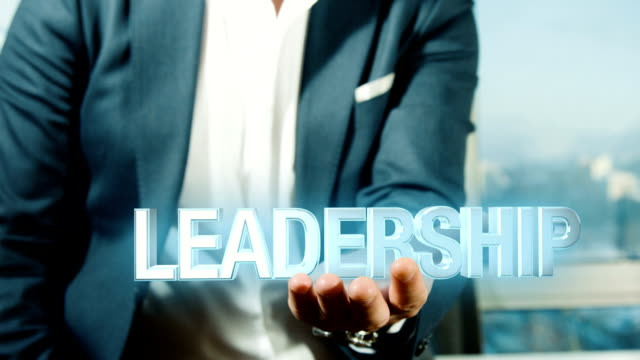 leadership - franchising stock videos & royalty-free footage
