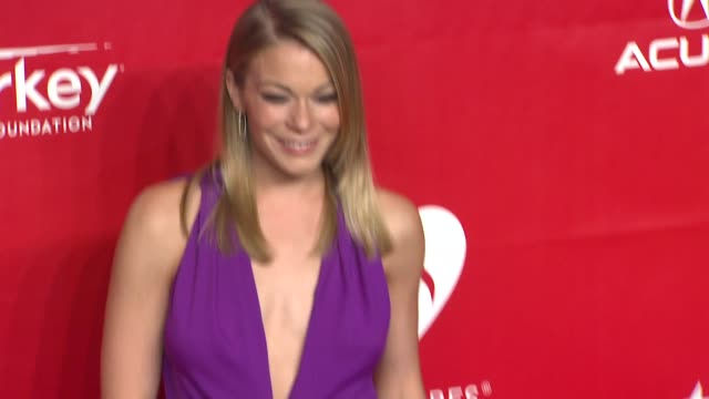 leann rimes at 2014 musicares person of the year honoring carole king at los angeles convention center on in los angeles california - musicares foundation stock videos & royalty-free footage