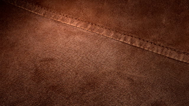 leather texture - leather stock videos and b-roll footage