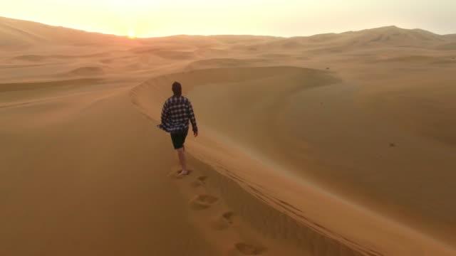 Déposez uniquement footprints