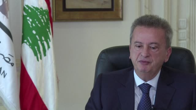 Lebanon's ability to survive the crisis sparked last month by the premier's now rescinded resignation has increased confidence in its economy the...