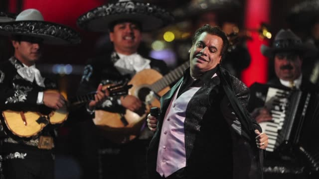 legendary mexican singer and producer juan gabriel died on sunday after a heart attack in santa monica california the televisa network reported in... - monica singer stock videos & royalty-free footage