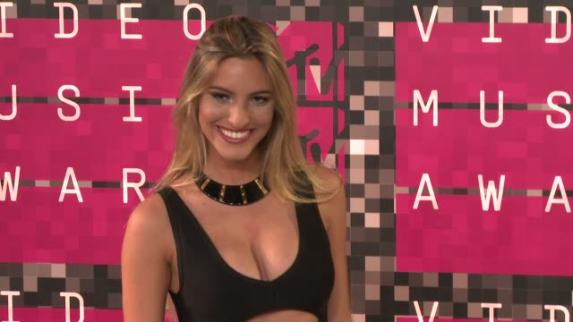 lele pons at the 2015 mtv video music awards at microsoft theater on august 30, 2015 in los angeles, california. - pons stock videos & royalty-free footage