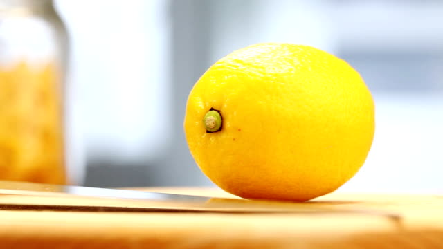 lemon - lemon stock videos & royalty-free footage