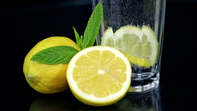 lemonade - lemonade stock videos and b-roll footage