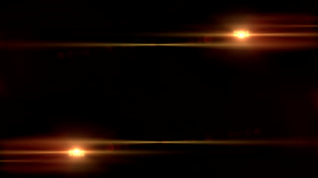 Lens and Optical Flares