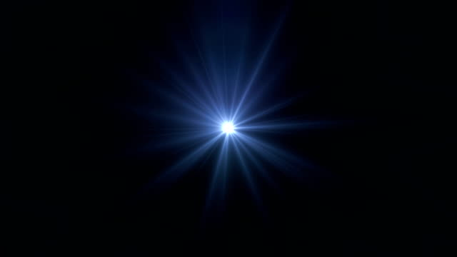 lens flare - 4k resolution - optical instrument stock videos & royalty-free footage