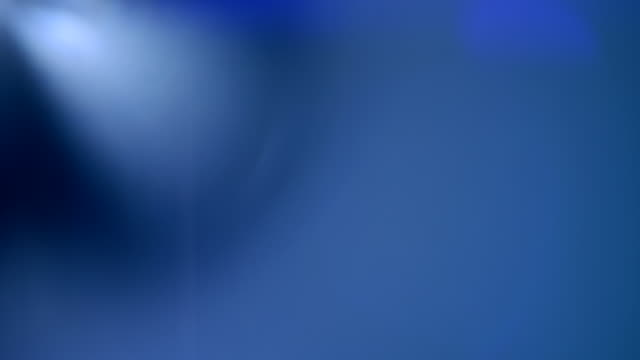 vidéos et rushes de lentille flare de l'objectif anamorphique, tourné dans l'obscurité - anamorphose