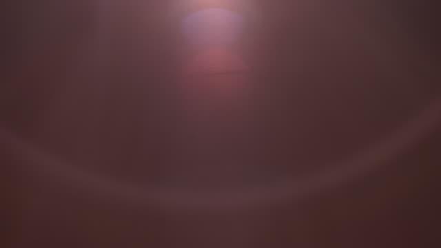 Lens Flare / Light Leak