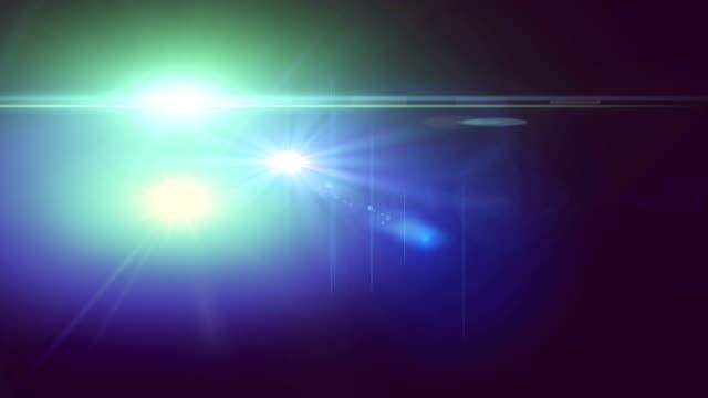 lens flare, optical flare, lights, transitions, film burns, light leak, film flashes, burn out - {{asset.href}} stock videos & royalty-free footage