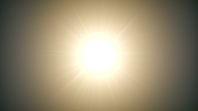 lens flare, optical flare, lights, transitions, film burns, light leak, film flashes, burn out - sole video stock e b–roll