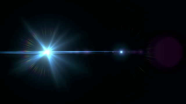 lens flare, optical flare, lights, transitions, film burns, light leak, film flashes, burn out - tungsten image stock videos and b-roll footage