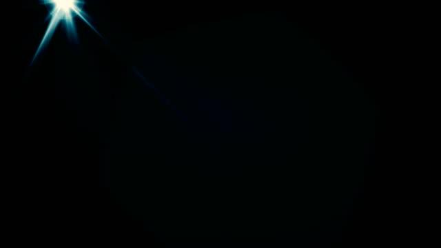 Lens Flare, Optical Flare, Lights, Transitions, Film Burns, Light Leak, Film Flashes, Burn Out