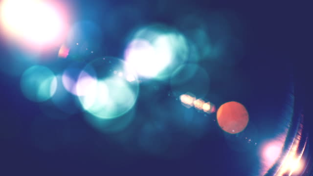 lens flare, optical flare, lights, transitions, film burns, light leak, film flashes, burn out - searchlight stock videos & royalty-free footage