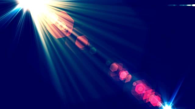 lens flare, optical flare, lights, transitions, film burns, light leak, film flashes, burn out - light leak stock videos & royalty-free footage