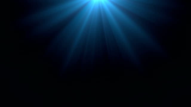 lens flare - light beam stock videos & royalty-free footage