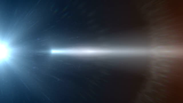 lens flare - electric torch stock videos & royalty-free footage