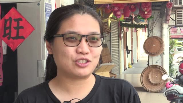 lesbian gay bisexual and transgender activists in malaysia express their worry over the rising pressure against the community in the muslim majority... - caning stock videos and b-roll footage