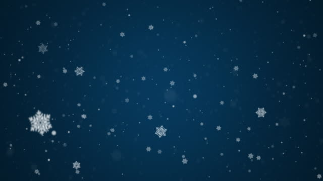 let it snow - snowing stock videos & royalty-free footage