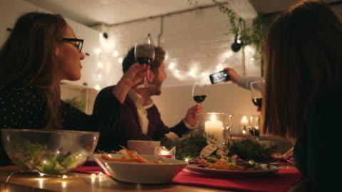 stockvideo's en b-roll-footage met laten we het vastleggen van mooie momenten! - fotografische thema's