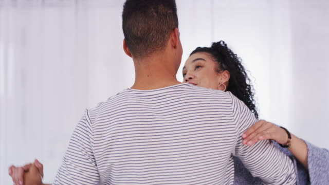 let's dance like we're in the 1800's - slow dancing stock videos and b-roll footage