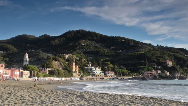 levanto - leite stock videos and b-roll footage
