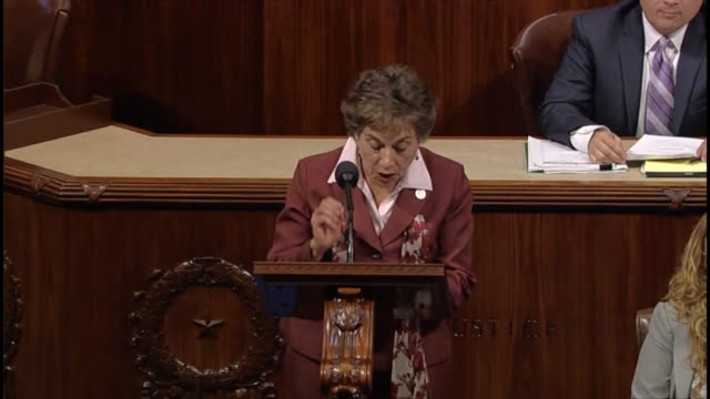 leveling a fullthroated attack on republicans for legislative initiatives around women's health illinois rep jan schakowsky argues against creation... - women's issues stock videos & royalty-free footage