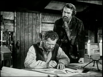 lewis and clark - 14 of 16 - see other clips from this shoot 2359 stock videos & royalty-free footage