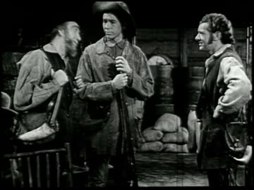 lewis and clark - 5 of 16 - see other clips from this shoot 2359 stock videos & royalty-free footage
