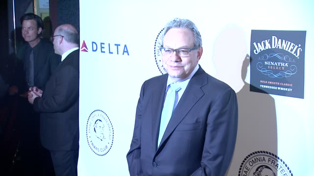 Lewis Black at The Friars Club Testimonial Dinner Honoring Don Rickles at Waldorf Astoria Hotel on June 24 2013 in New York New York