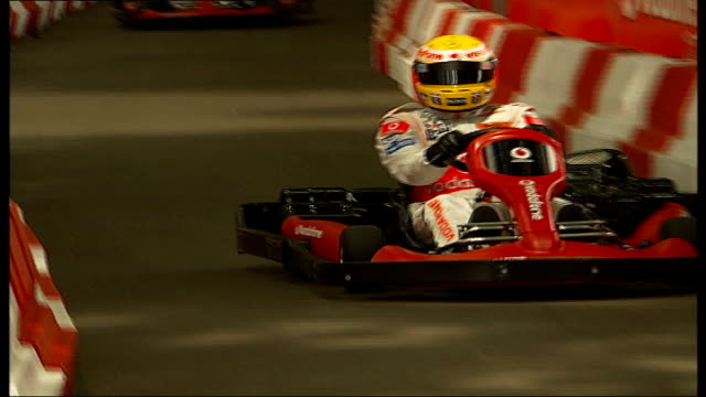 80 Top Go Kart Track Video Clips & Footage - Getty Images