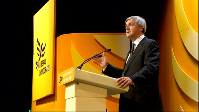 Energy Secretary speech Chris Huhne MP speech SOT Ofgem should also have new powers to secure redress for consumers – money back for bad behaviour...