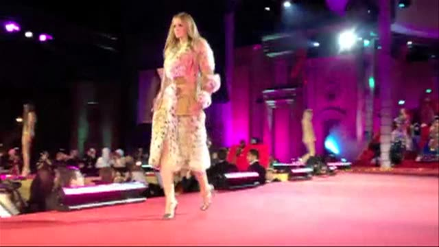 life ball europes biggest and most spectacular charity event in aid of the fight against hiv and aids celebrates 1001 nights in the austrian capital... - traditionally austrian stock videos & royalty-free footage