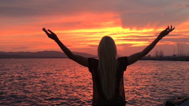 Het leven is vreugde!