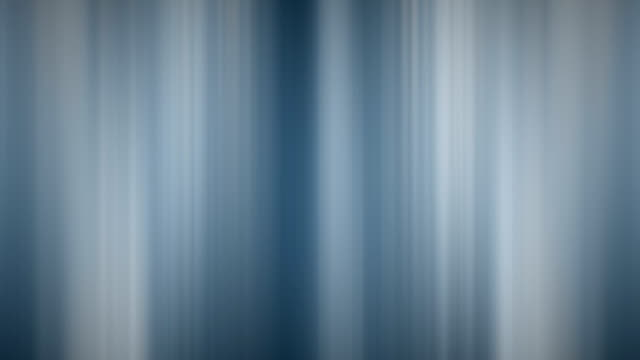 light beam background - loopable - softness stock videos & royalty-free footage