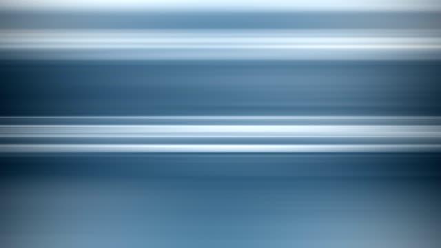 vídeos de stock e filmes b-roll de light beam background - loopable - reflexo cabelo pintado