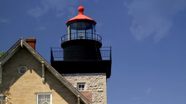 light house close hd - lightship stock videos & royalty-free footage