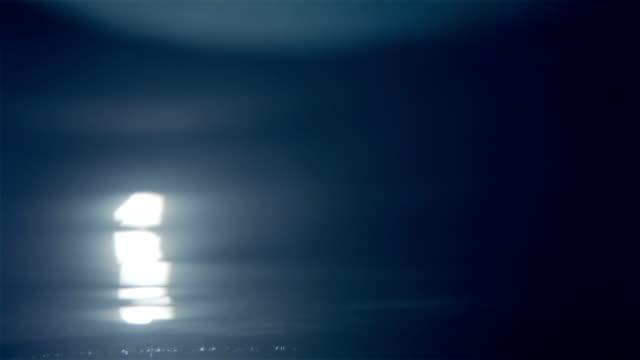 light in water - underwater stock videos & royalty-free footage