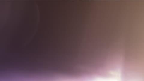 light leak film effect 4k - fast motion stock videos & royalty-free footage