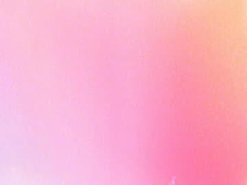 vídeos y material grabado en eventos de stock de light leak from white to red fabric effect - filtración de luz
